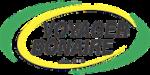 Voyager Car Rental Bonaire - logo